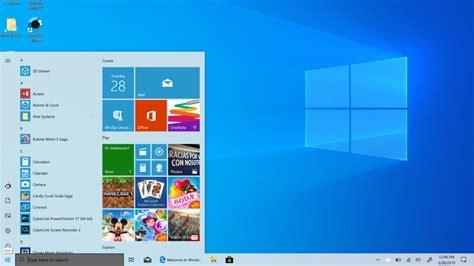 windows    update    features