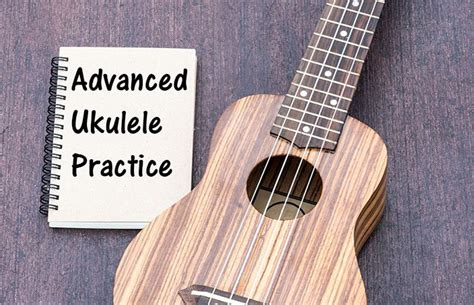 ukulele lessons advanced learn to play the ukulele lessons tutorials