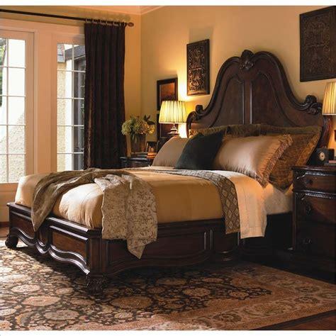 cook brothers bedroom sets cook brothers bedroom sets pulaski arabella upholstered