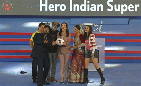 bookmyshow isl indian super league tickets isl schedule at bookmyshow