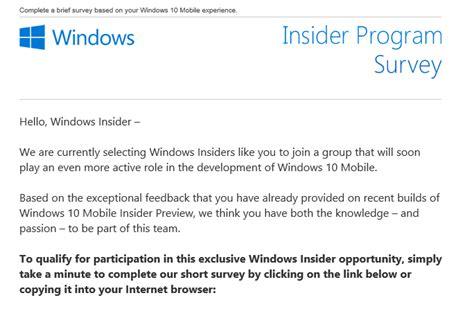 un insider svela le strategie di microsoft per il futuro mail di microsoft windowsteca