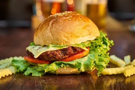alimentos no saludables alimentos saludables para subir de peso diego di marco