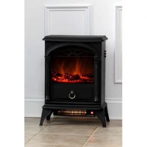 Decor Electric Stove by Vernon Electric Fireplace Stove