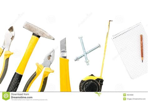 home improvement royalty free stock photos image 4624808