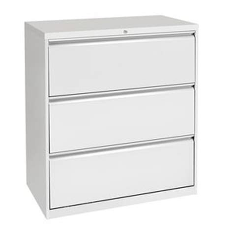 lateral filing cabinets officeworks