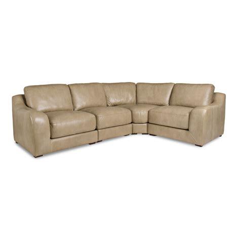 dania sectional randall allan 2017 dania sectional discount furniture at