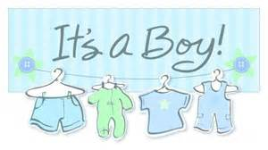 To be its a boy and boys on pinterest