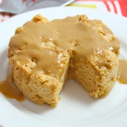 15 single serving desserts posts cakes and peanut butter