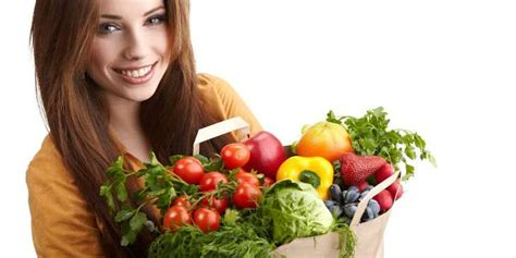 capelli e alimentazione ricrescita capelli alimentazione corretta ricrescita