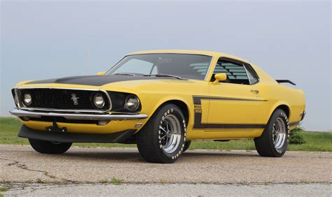 1969 ford mustang 302 1969 ford mustang 302