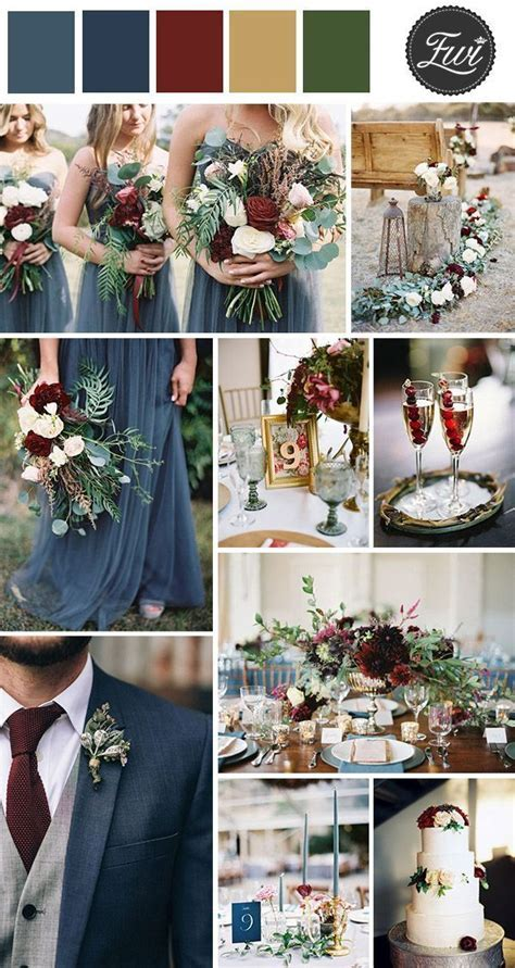 25  best Fall wedding attire ideas on Pinterest   Fall