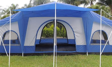 four room tent tents archives all outdoors