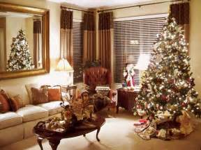living decorations 40 christmas decorations spreading on pinterest all