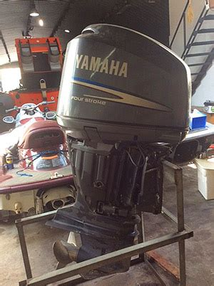 outboard motor philippines outboard motors broadwater marine