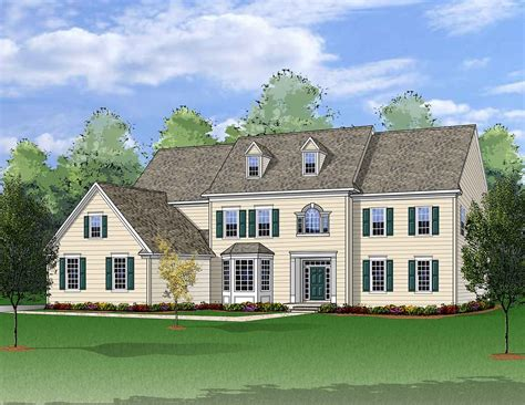 farmhouse elevations 100 farmhouse elevations country house plans napa