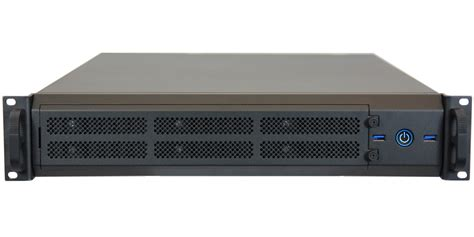 Rack For Pc rack servers 1u rack pcs 2u rackmounted pc