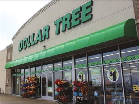 is dollar tree open on christmas dollar item sells for 5 to 10 on ebay or top money technique