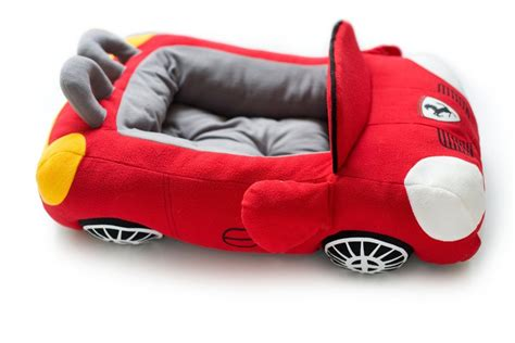 dog beds for cars jinpet sports cars design pet beds for small dog puppies