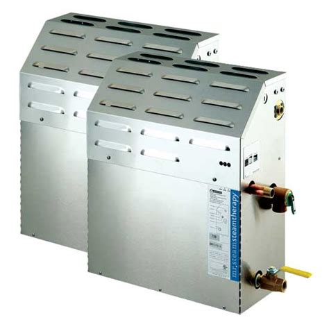 mr steam ms 4e steam generator up to 875 cu ft 20kw