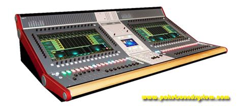 Audio Mixer Yamaha Terbaru mixer sound system professional cadac terbaru paket