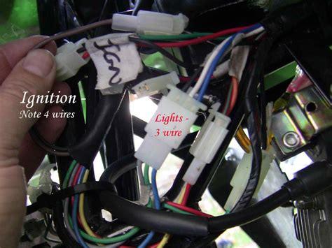 giovanni  wiring diagram atvconnectioncom atv