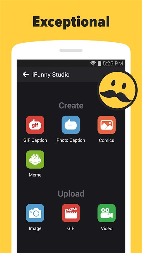 ifunny android bitly