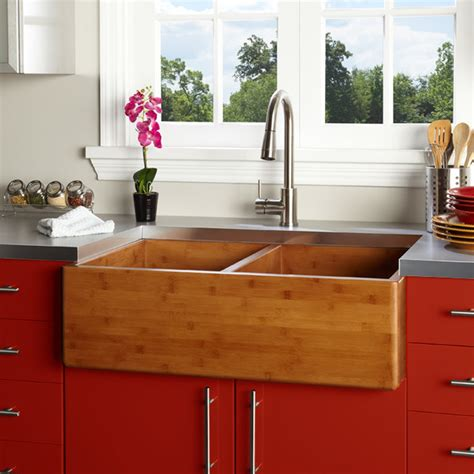 diamond upholstery wallington farm sinks for kitchens lowes best 28 images kitchen