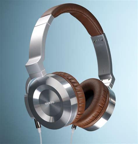 design criteria for headphones onkyo es cti300 on ear headphones review mac life