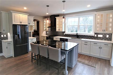 21st century cabinets reviews home 21st century cabinetry distributors