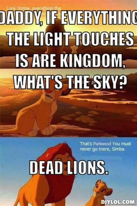 Lion King Memes - lion king meme what did i just say image memes at