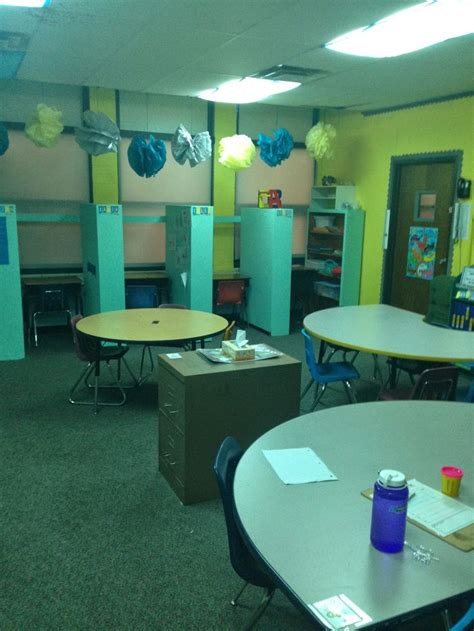 themes for special education classrooms 17 best images about classroom decor on pinterest milk