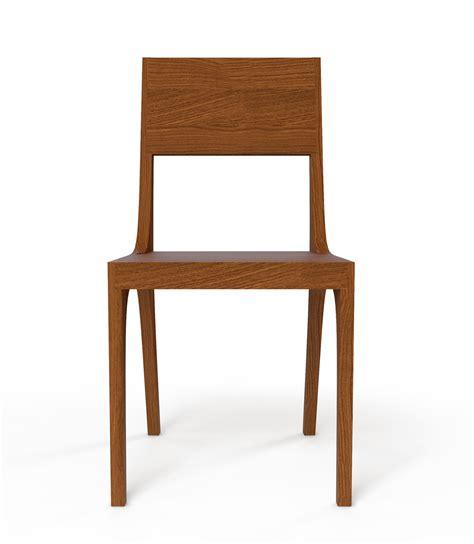 isometric chair kalon studios us