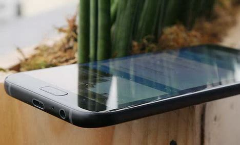Harga Samsung A7 Tahan Air harga samsung galaxy a7 2017 dan spesifikasi handphone