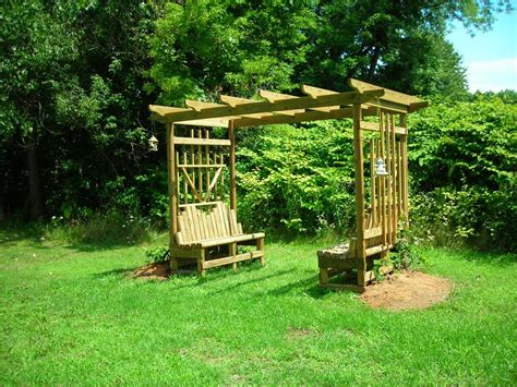 Arbor Search 1000 Images About Outdoor Ideas On Grape