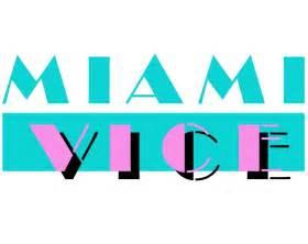 miami vice colors miami vice miami vice wiki