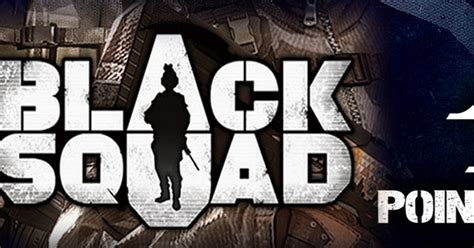 film bagus september 2015 serian info review black squad indonesia apa lebih