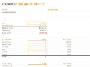Microsoft Excel Balance Sheet Template by Doc 800600 Microsoft Balance Sheet Template Balance