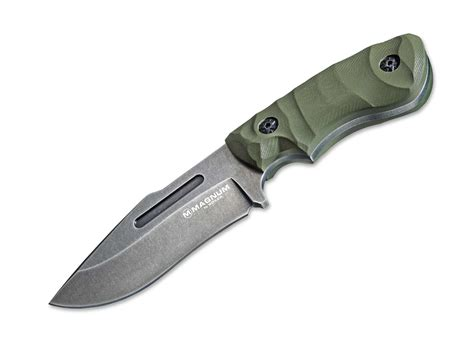 boker magnum boker offers fixed blade knife magnum lil by magnum