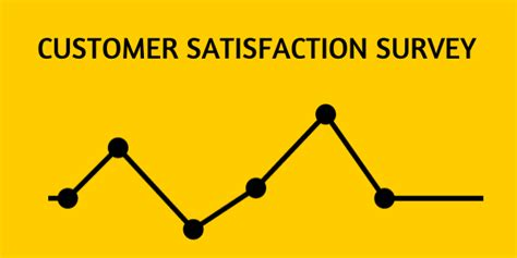 customer service questionnaire for employees what is a customer satisfaction survey