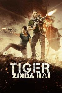 film india sub indo streaming kumpulan film india streaming movie subtitle indonesia