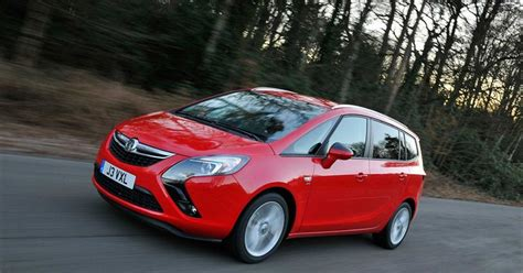 Used Cars Ellesmere Port Car Buyers Can Now Check If The Car Has Been Recalled