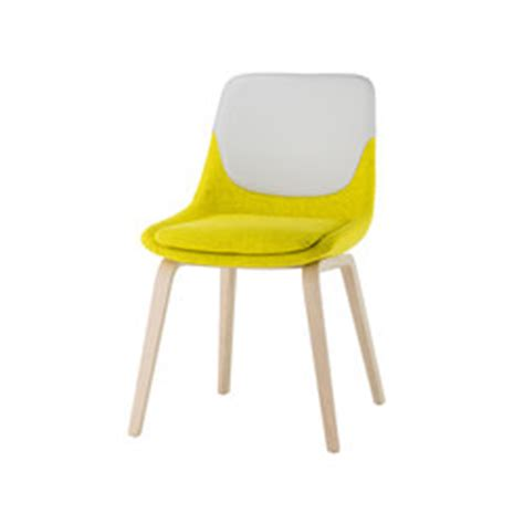 brunner stuhl crona armchair 6367 a visitors chairs side chairs from