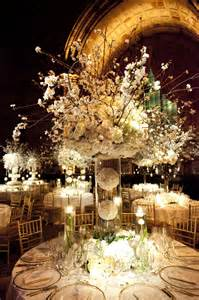 l centerpieces for weddings 25 stunning wedding centerpieces the magazine