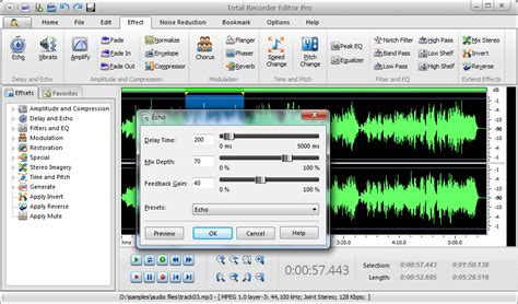 full version software sites free total recorder free download with crack serial key dfc