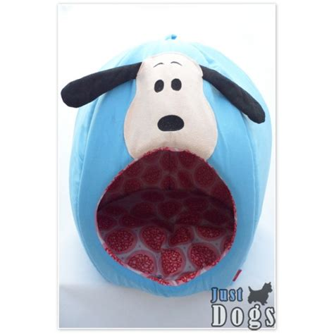 dog house soft doggy soft dog house