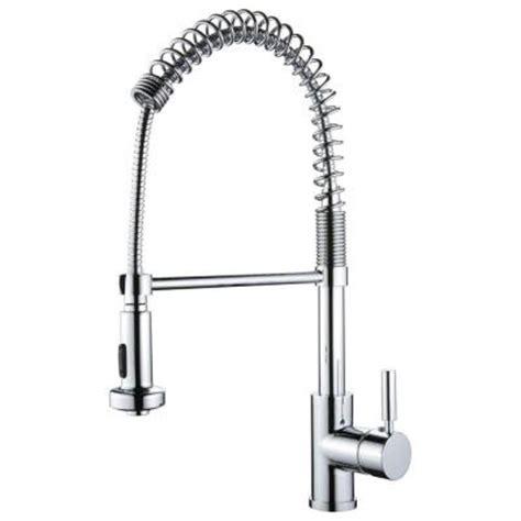 moen kitchen faucet with sprayer moen aberdeen kitchen moen aberdeen single handle pull down sprayer kitchen