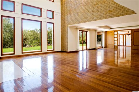 types of living room windows types of windows get a clear look at your options with this overview of styles huffpost