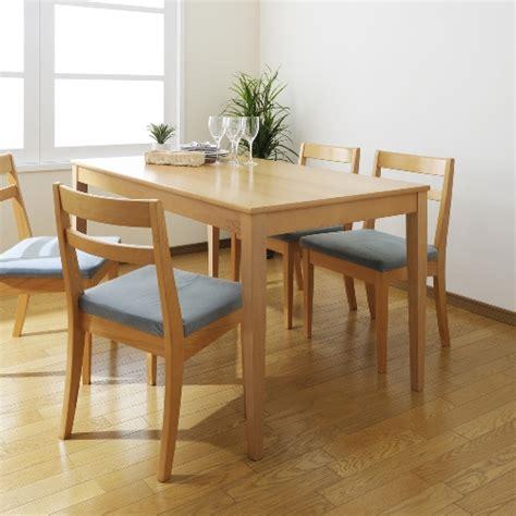 Meja Makan Oval Minimalis memilih desain meja makan di rumah kecil minimalis