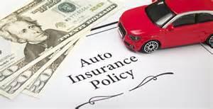 car insurance for a new car classic car insurance gets modern