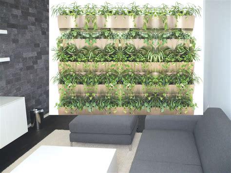 grüne stühle kinderzimmer mit dachschr 228 gestalten